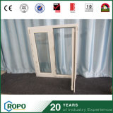 Australian Standard Impact Resistant Plastic Tilt and Turn Windows