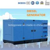 Gerador Diesel à espera da potência 165kVA- 825kVA com o motor chinês de Kangwo