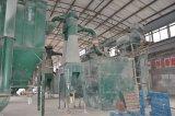 China Soem-Hersteller-hohes chemisches Stabilitäts-Baryt-Barium-Sulfat ausgefällt