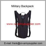 Воинск-Камуфлировать-Арми-Напольные Backpack-Полиции укладывают рюкзак