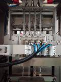Automatischer Mehrkanalstock-Beutel-füllende Verpackungsmaschine