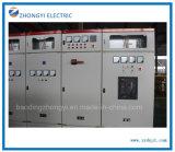 Mécanisme de basse tension de pouvoir Fixe-Monté par Ggd d'appareillage électrique
