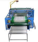 De automatische Machine van de Verpakking en van de Verpakking van de Film van de Matras