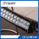 Barra ligera del CREE LED de la barra 240W de las piezas de automóvil LED para el carro de acoplado Deere