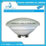 LED-Swimmingpool-Unterwasserlicht PAR56