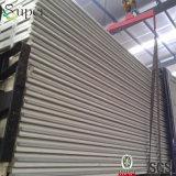 Comitato superiore di /Wall del tetto del panino dell'isolamento termico di vendita Polyurethane/PU