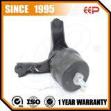 Supporto di motore di gomma per Toyota Camry Sxv20 12302-31040