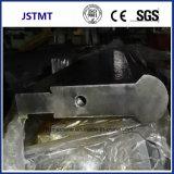 Hydraulische Presse-Bremsen-Hilfsmittel (gerader Locher)