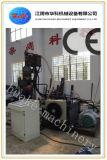 Imprensa hidráulica de Briqueting das microplaquetas do metal Y83-315