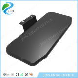 조정가능한 가스 드는 고도는 앉는다 대 책상 또는 서 있는 책상 제조자 (JN-LD08)를