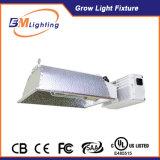 Самый новый балласт 315W CMH растет балласт освещения с алюминиевым набором приспособления рефлектора для парника освещая крытые заводы