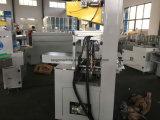 Macchina per l'imballaggio delle merci automatica di imballaggio con involucro termocontrattile di calore del gruppo dello Shrink della pellicola del PE