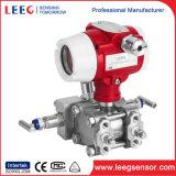 Trasduttore di pressione astuto programmabile a temperatura compensata