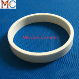 1800c vuurvaste Ceramische Al2O3 Ring