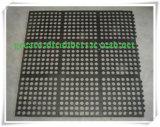 Esteira de borracha antiderrapante e Anti-Fatigue Gw8003 da fábrica com os certificados ISO9001