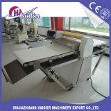 Système de pâtisserie réversible automatique Bakingdough utilisé Sheeter pour le croissant