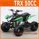 50cc - 110cc embroma el mini patio de ATV