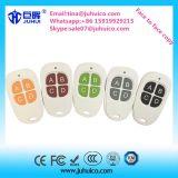 433MHz PT2240/EV1527 apprenant les grilles du code rf ou la grille électroniques de barrière à télécommande