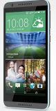 Pollice 4G Lte Smartphone del cellulare 5.5 del Android sbloccato fabbrica originale reale all'ingrosso 820 del fornitore