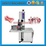 Machines de traitement des aliments commerciaux Machines à découper la scie osseuse