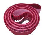 At20 бесконечный приурочивая пояс, керамический полируя приурочивая пояс, приурочивая пояс