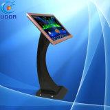 Dispositifs classiques d'écran tactile de couleur d'or d'Udor-Rsg-1 Rose