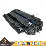 Cartouche d'encre d'imprimante laser De fournitures de bureau pour la HP Q7516A