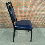 Металл свадебного банкета используемый гостиницой обедая стул (JY-T45)
