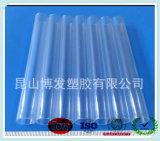 医学等級の中国の製造者の使い捨て可能な男性PVC Nelaton Cahteter