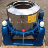 Centrifugeuse d'huile de graissage d'enlèvement de cambouis de graisse d'élimination de l'émulsion (CYS-1)
