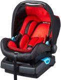 2017의 승인되는 ECE R44/04를 가진 최신 판매 안전 아기 어린이용 카시트
