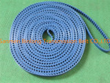 TT5 Circular Knitting Machine Belts
