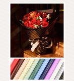 Aluminiumfolie für Blumenstrauss-Verpackungs-Papier