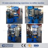 Customization Vulcanizing Press Machine for Rubber O - Ring