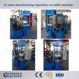 Machine de vulcanisation de presse pour le joint circulaire en caoutchouc