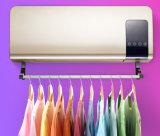 Secadores de roupa internos