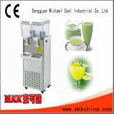 Distributeur chaud et frais superbe de boisson (PL117B PL231B PL351B)