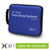 El último dispositivo del sistema Afo de la gota del pie G3