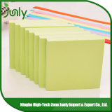 Note Sticky Note Note Sticky Note Sticky