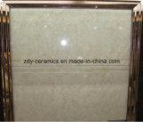 Azulejo de suelo lleno original del mármol de la carrocería del material de construcción