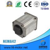 Hochleistungs- 110blf01 schwanzloser Gleichstrom-Motor