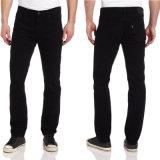 Jeans superiori del denim di Spring&Autumn degli uomini di modo dell'esportazione