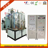 Faucets를 위한 PVD Metallizing Vacuum Machine