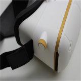 가상 현실 유리 Vr 헤드폰 공원 3D 영상 개인적인 극장 Google 마분지 3 상자