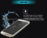 des Handy-2.5D ausgeglichener Antikratzer Glasschicht-Bildschirm-des Schoner-9h für Samsung A5