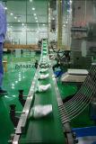 Kintan Samll Beutel essbar Salz-für China