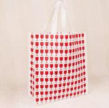 新式の方法非編まれたショッピング包装袋(LJ-51)