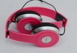Kundenspezifische Farben-faltbare Kopfhörer-Förderung-bester Verkauf