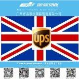 Porta BRITÂNICA do Fba Inglaterra Grâ Bretanha do transporte à porta DDP