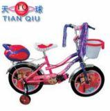 [هيغقوليتي] رخيصة سعر أطفال درّاجة/جدي درّاجة على عمليّة بيع
